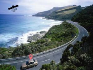 GPS PARA CARROS LATAM VENEZUELA