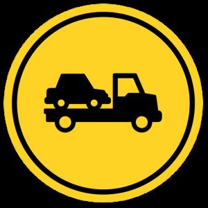 gps para vehículos